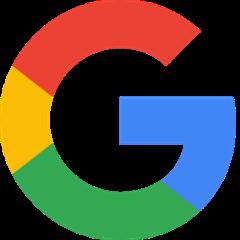 com.google.api