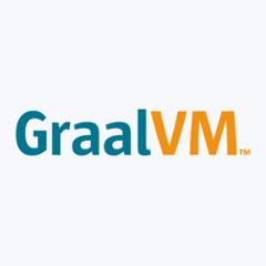 org.graalvm.js