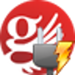 org.codehaus.griffon.plugins