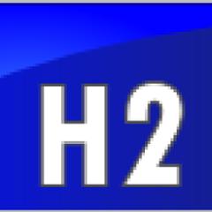 com.h2database