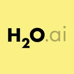 ai.h2o