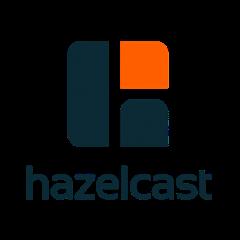 com.hazelcast