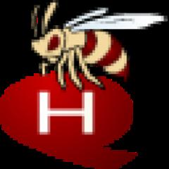 org.hornetq