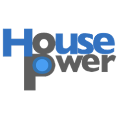 com.github.housepower