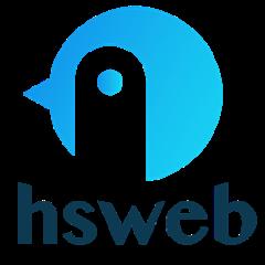 org.hswebframework.web