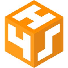 org.typelevel