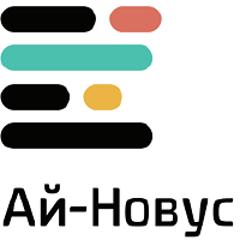 net.n2oapp.platform