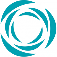 org.iplantc