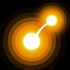 org.igniterealtime.smack