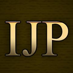 net.sf.ij-plugins