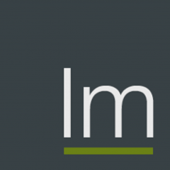 org.immutables