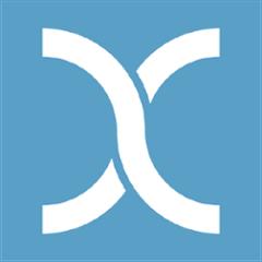 org.infinispan