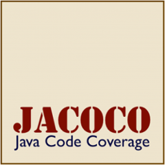 org.jacoco