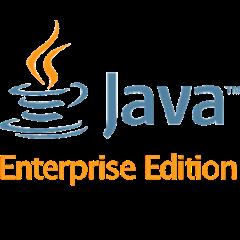 javax.json