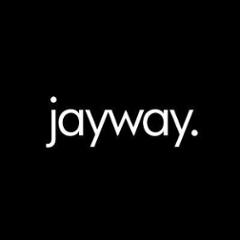 com.jayway.jsonpath