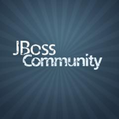org.jboss.ws.cxf