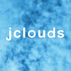 org.jclouds.provider