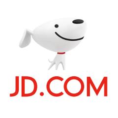 com.jd.joyqueue