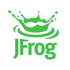 org.jfrog.buildinfo