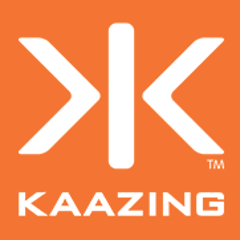 org.kaazing