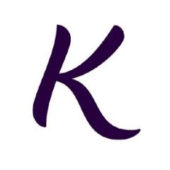 org.kantega.reststop