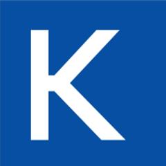 com.kohlschutter.junixsocket
