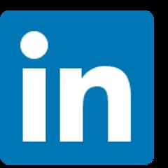 com.linkedin.dagli
