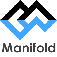 systems.manifold