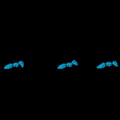 org.metafacture