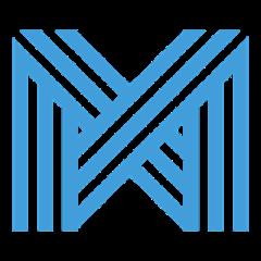 org.modelmapper