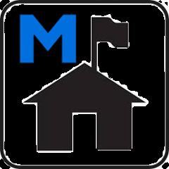 org.codehaus.mojo
