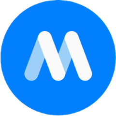 org.molgenis