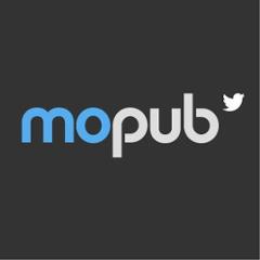 com.mopub.mediation