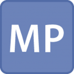 org.msgpack