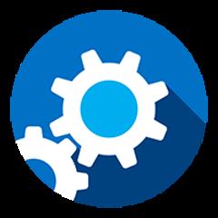 org.multi-os-engine