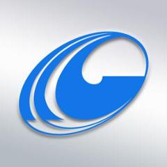 com.centit.support