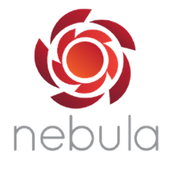 com.netflix.nebula