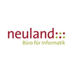de.neuland-bfi