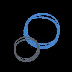 br.com.objectos