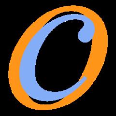 org.ocpsoft.logging