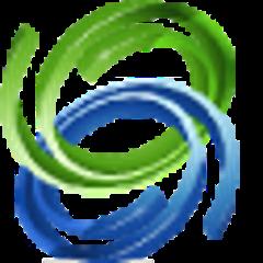 org.ojbc.bundles.intermediaries