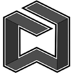 org.openbase