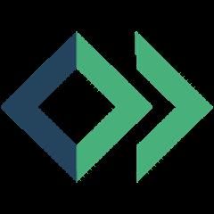 org.opencastproject