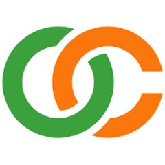 org.dynamoframework