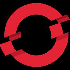 com.openshift