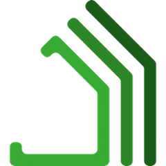 org.opensmarthouse.core.bundles