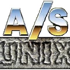org.asux