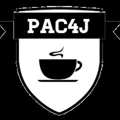 org.pac4j