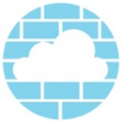 org.cloudhoist