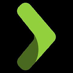 com.typesafe.play